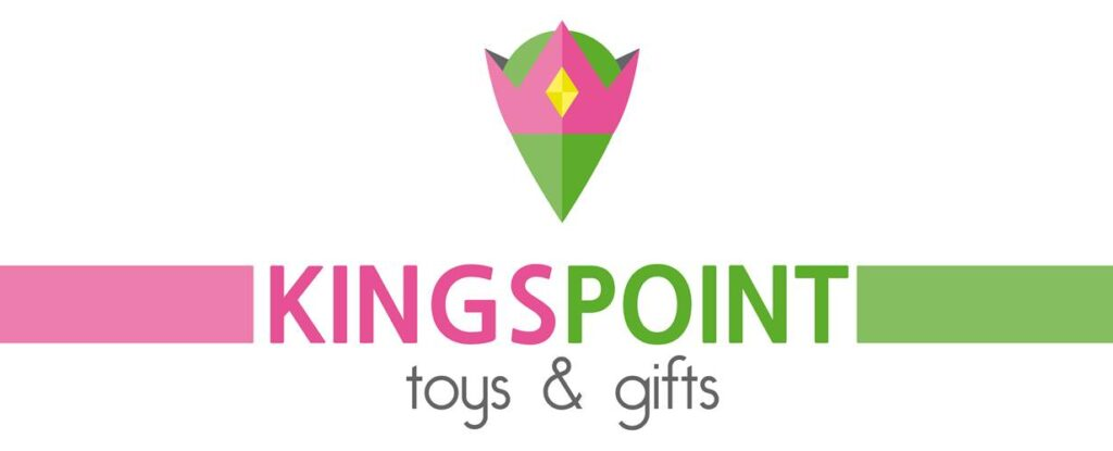 Kingspoit Toys and Gifts